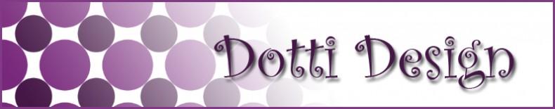Dotti design